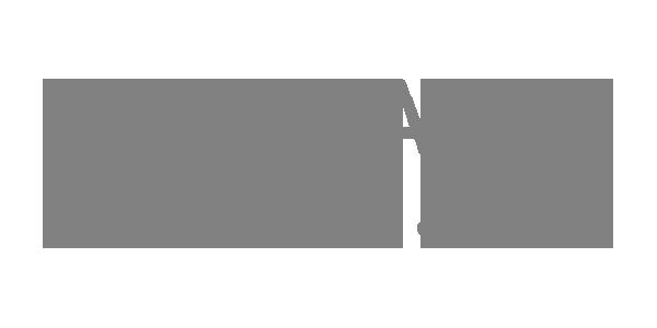 No Lab