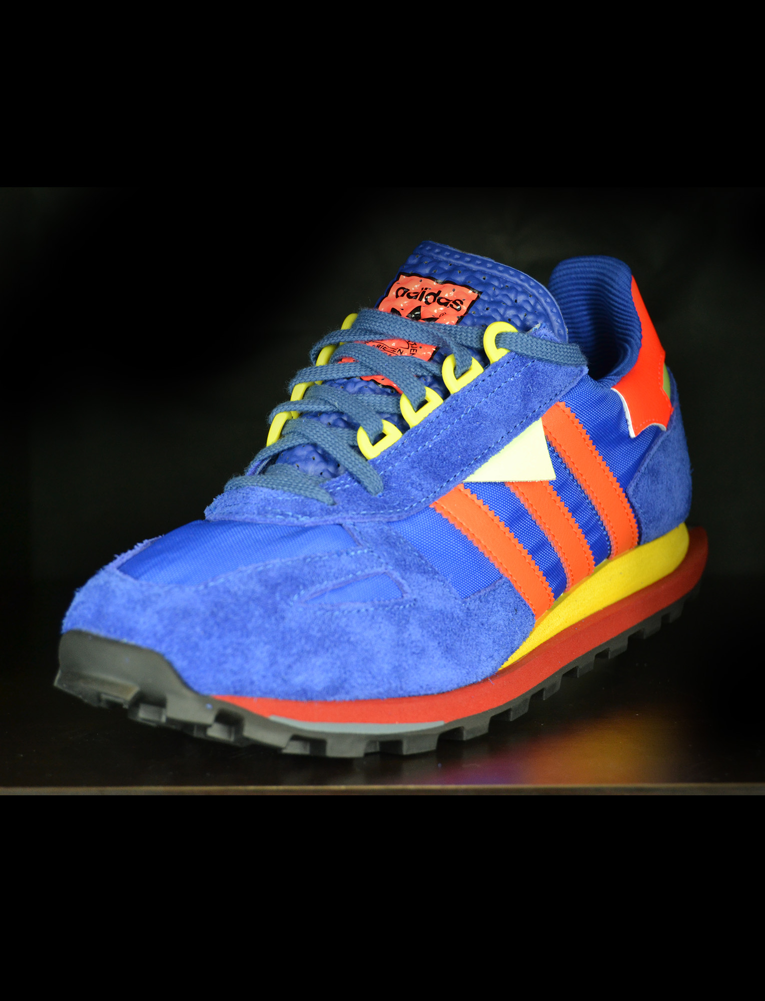 adidas donna scarpe limited