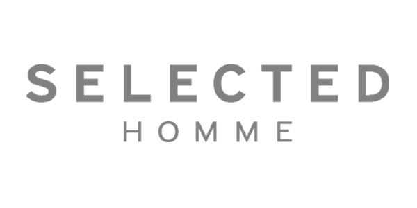 Selected - Homme